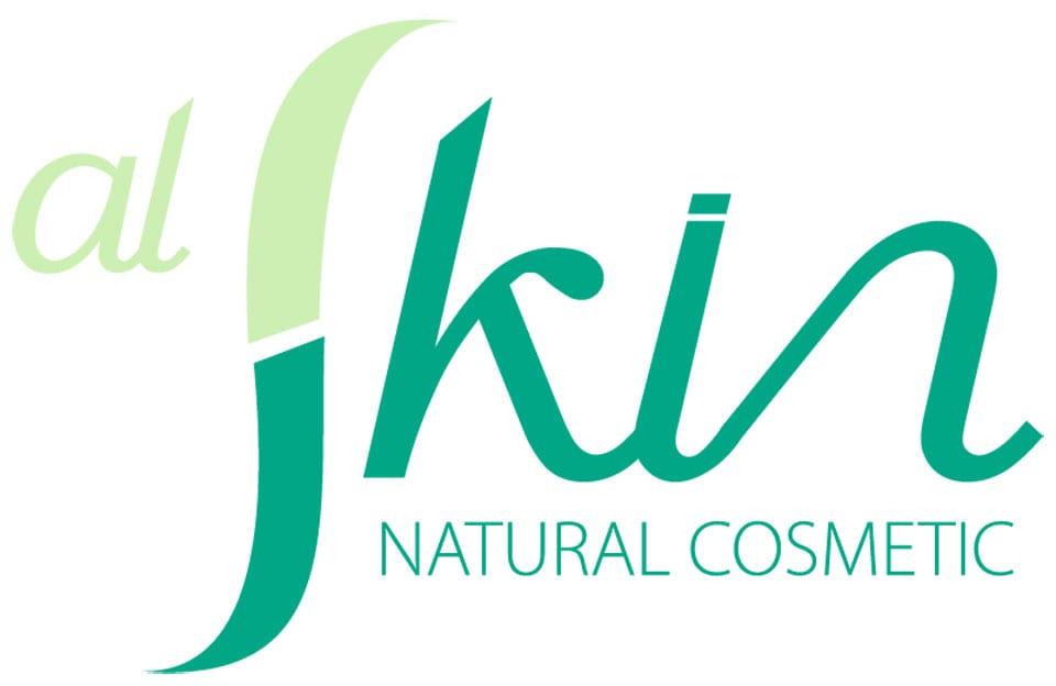 Marca Al Skin, natural cosmetic