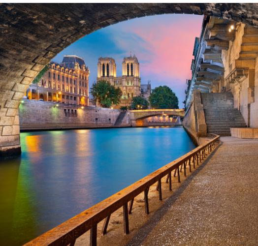 en algaeurope 2019 (París) se publican los resultados del proyecto Envalgra, liderado por neoalgae