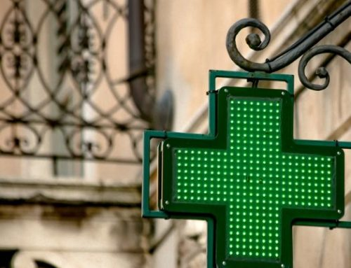 Hola Galicia: Cofano nos lleva a tu farmacia