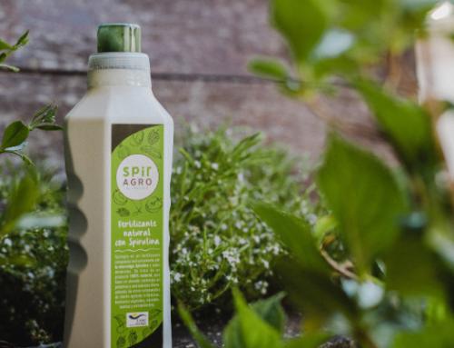 Spiragro: Cómo asegurar la calidad de tus cultivos.